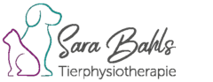 Sara Bahls Tierphysio